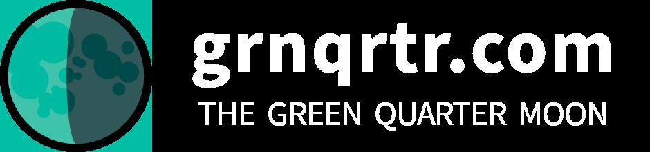 grnqrtr.com